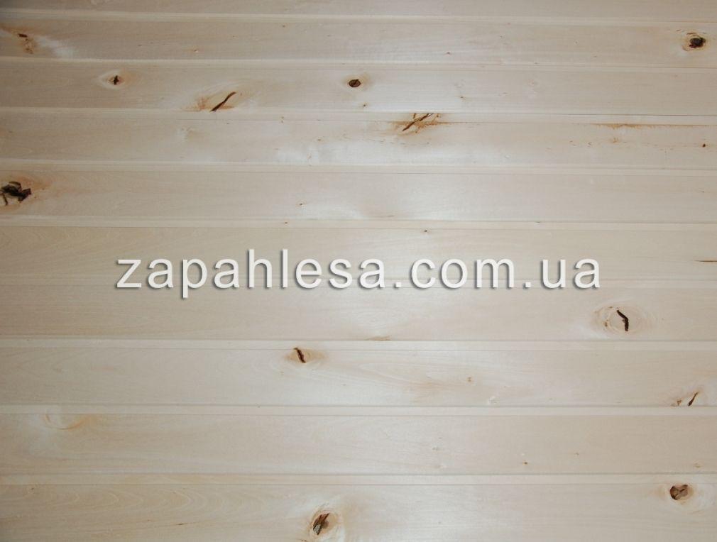 couper lambris pvc cutter devis materiaux saint nazaire. Black Bedroom Furniture Sets. Home Design Ideas